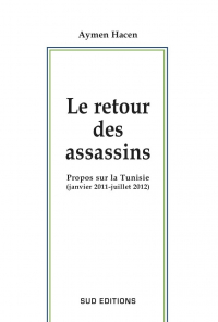 Le Retour des Assassins
